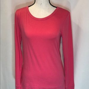 GAP Feather T Top